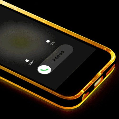 iphone6-led-verlichting-case