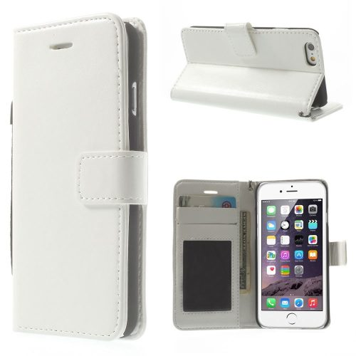 iphone6-wallet-book-case-wit