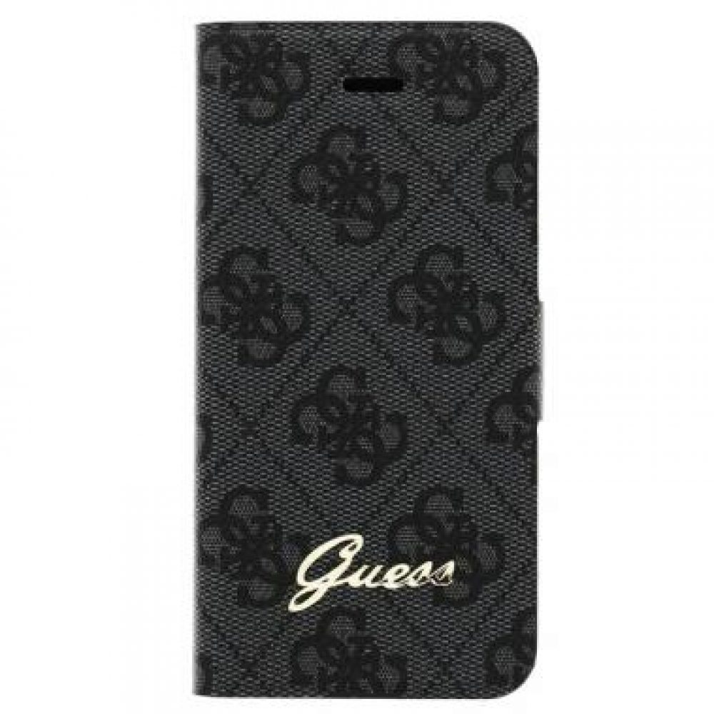 iphone6plus-guess-grijs-book-case