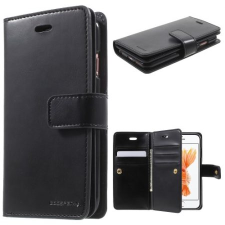 wallet-case-iphone6s-main