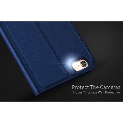 ip6plus dux detail camera bescherming