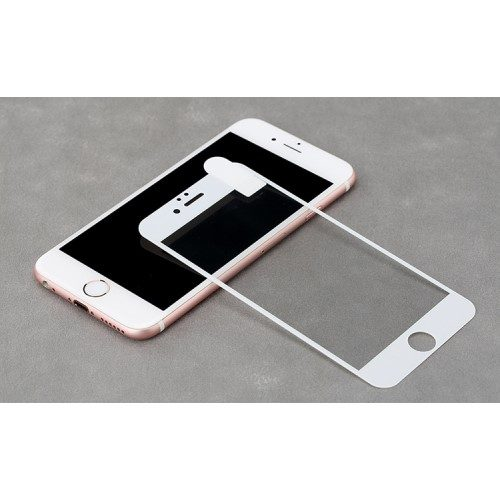 iphone 6s rock tempered glass