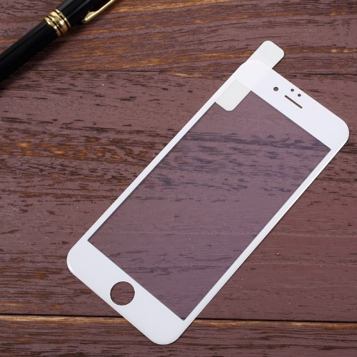 Simplism High Quality Glass voor iPhone 7