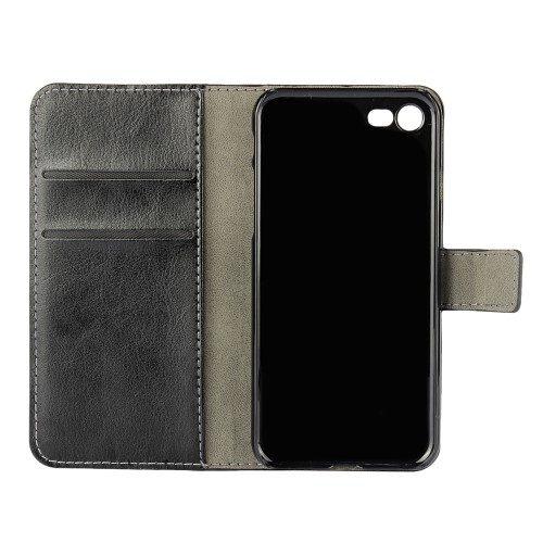iph7 wallet book binnenkant