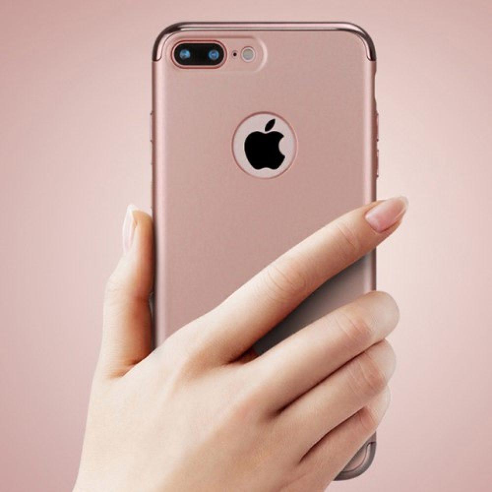 iphone 7 plus ipaky hard case