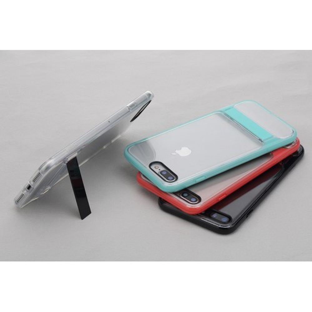 iphone 7 plus rock royce kickstand