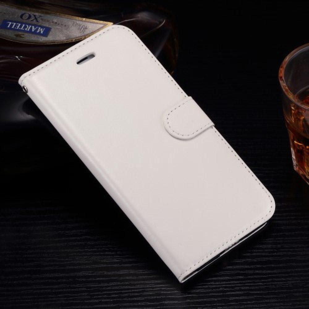 iphone 7 plus wallet book case wit