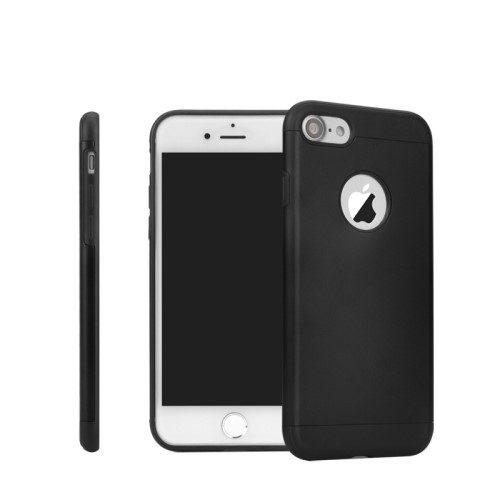 iphone7 defender case