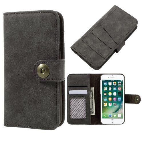 iphone7-wallet-case-vintage-stijl