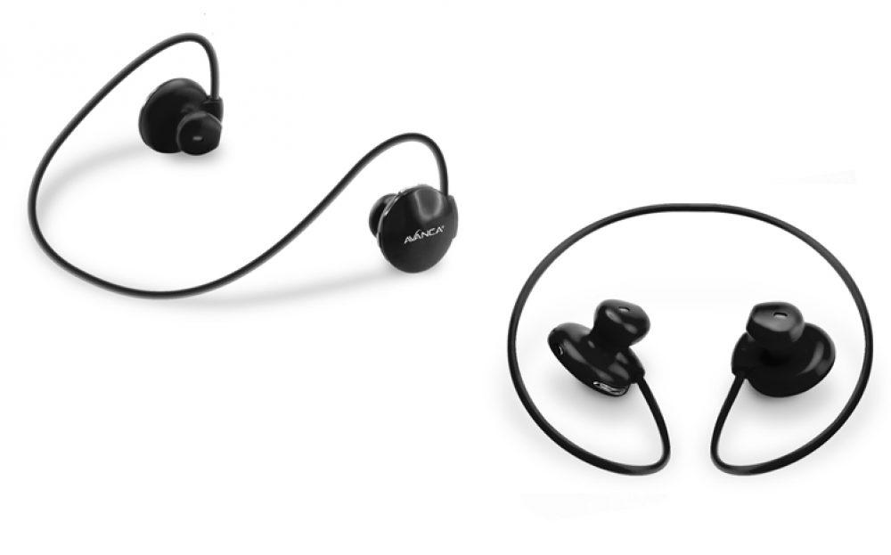 Avanca-S1-Bluetooth-headset-zwart
