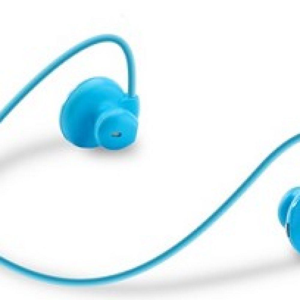 avanca-s1-oordopjes-blauw