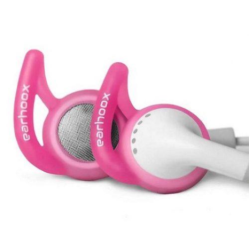 Earhoox Roze