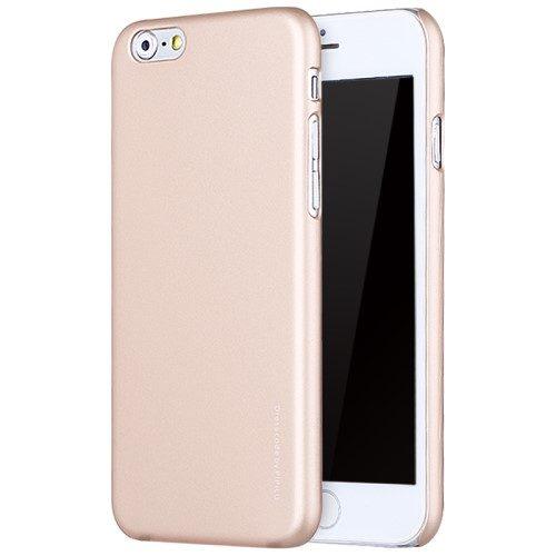 iphone6-x-level-goud-hard-case-main