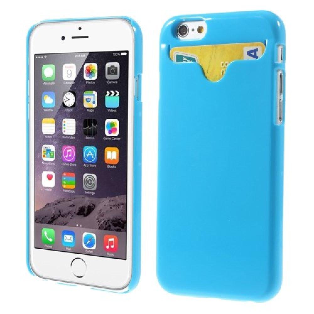 iphone6s-glossy-hard-case-blauw