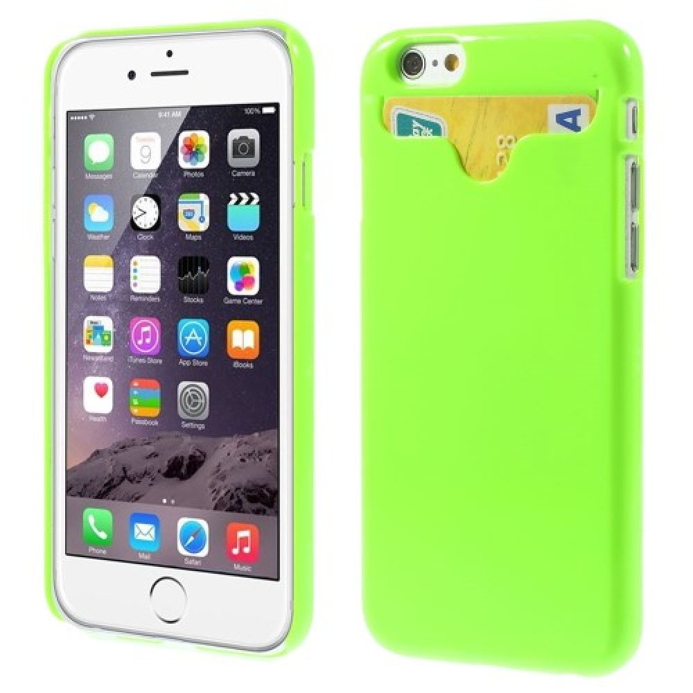 iphone6s-glossy-hard-case-lime