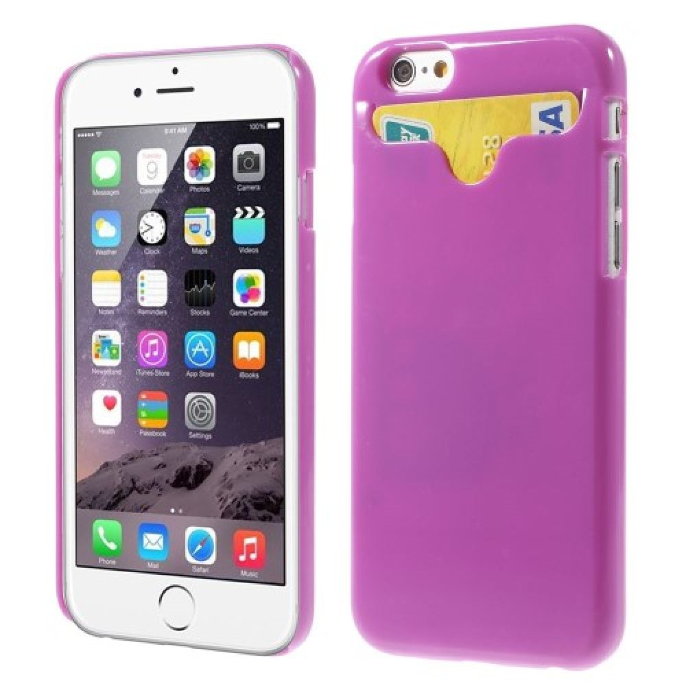 iphone6s-glossy-hard-case-paars