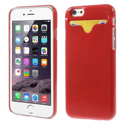 iphone6s-glossy-hard-case-rood