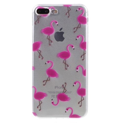 iphone7plus-iphone8plus-tpu-hoesje-flamingo