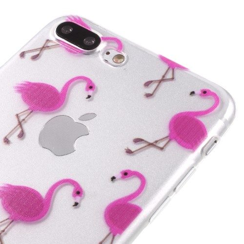 iphone7plus iphone8plus tpu hoesje flamingo detail.jpg