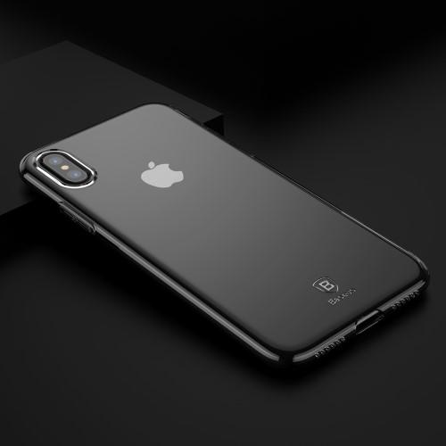 basesus-iphone7-iphone8-case