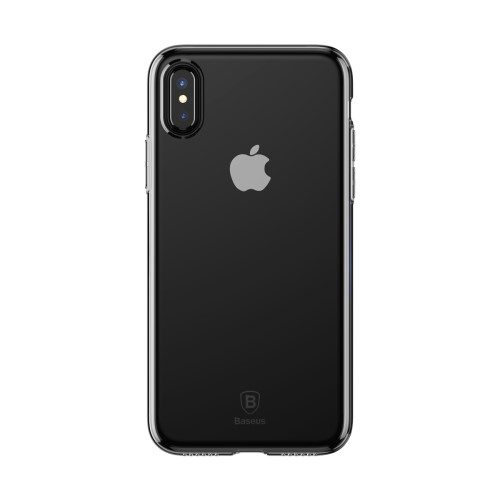 baseus-iphone7-iphone8-hoesje-transparant
