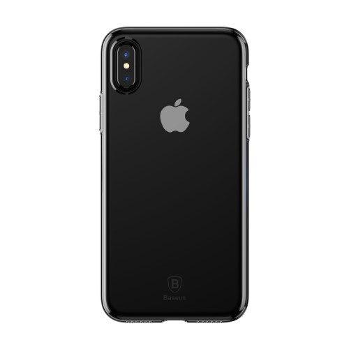 baseus-iphone7-iphone8-hoesje-zwart