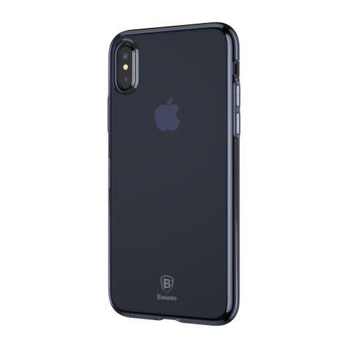 baseus-iphone8-iphone7-hoesje-blauw