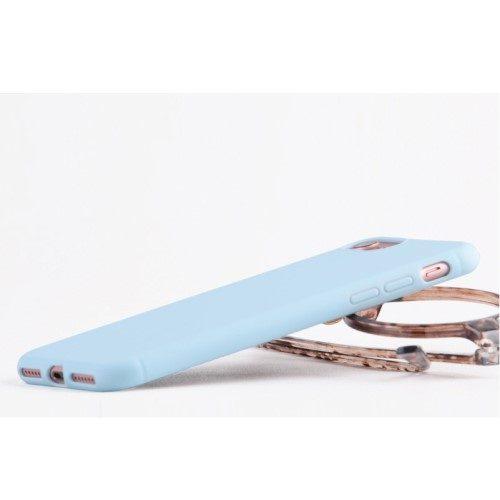 iphone7-iphone8-hoesje-blauw