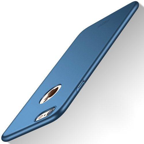 iphone8-blauw-superdun-hoesje