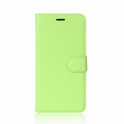 iphone-x-xs-wallet-groen