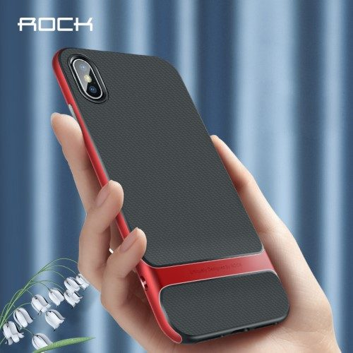 iphone-xs-rock-tpu-royce-rood