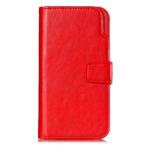 iphone-xs-wallet-rood
