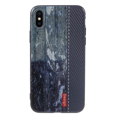 tpu-case-iphone-xs-houtpatroon