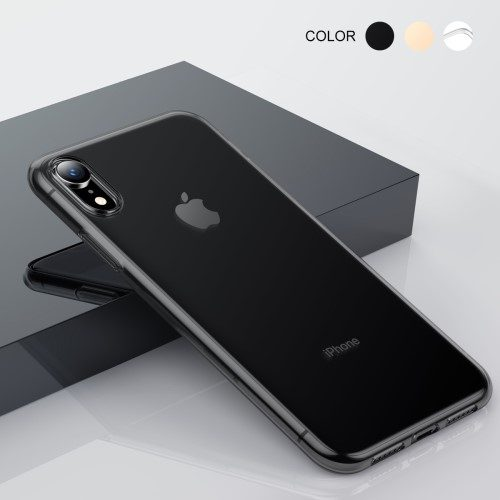 iphone-xr-baseus-basic-top