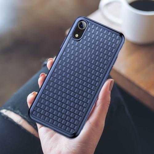iphone-xr-blauw-tpu-hoesje