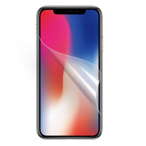 iphone-xr-screen-protector