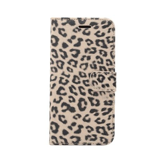 iphone-xr-wallet-case-luipaardprint-beige