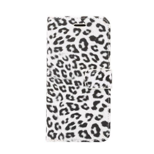 iphone-xr-wallet-case-luipaardprint-wit