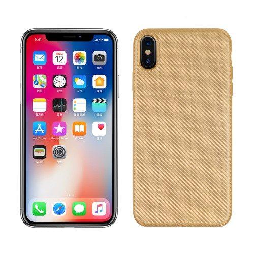 iphone-xs-max-goud-tpu-case