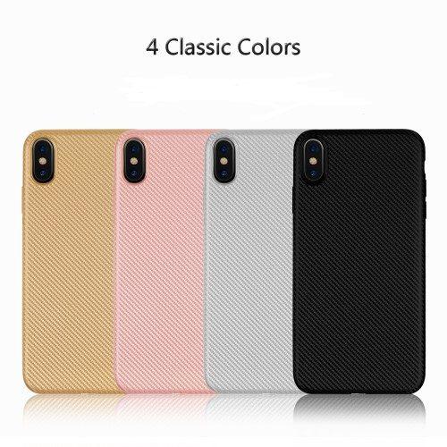 iphone-xs-max-tpu-case-4kleuren