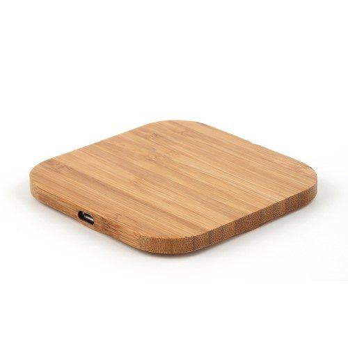 Qi-draadloze-oplader-bamboe