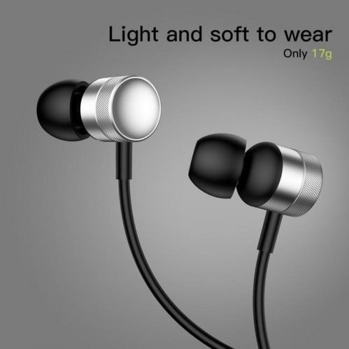 Wire Earphone | Oordopjes