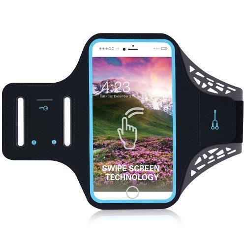 iphone-sportarmband-zwart