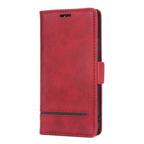 iphone-xr-wallet-book-case-rood