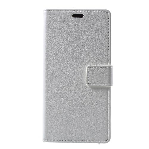 wit-wallet-case-iphone-xs-max