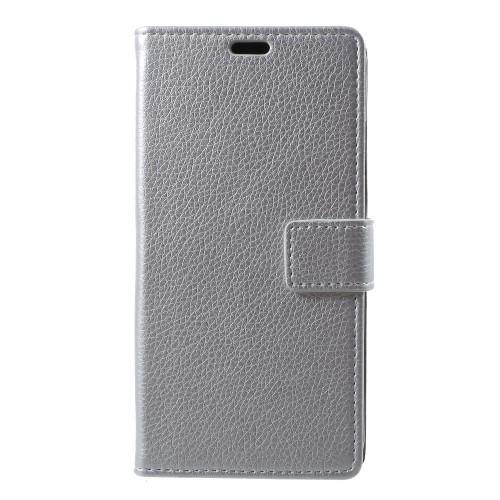 zilverkleurig-iphone-hoesje-wallet-book
