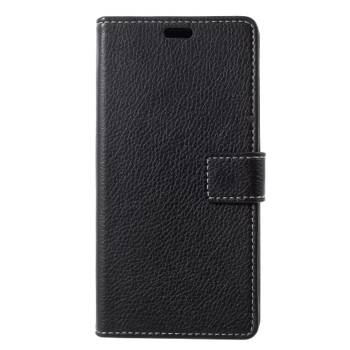 zwart-wallet-case-iphone-xs-max