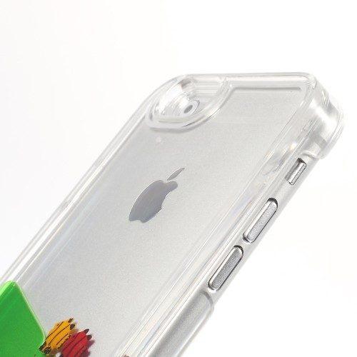 iphone 6 hoesje online kopen