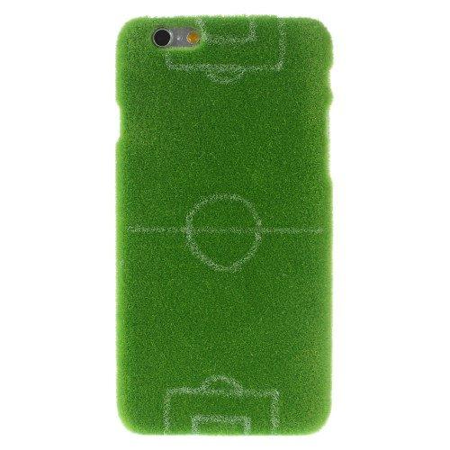 iphone 6 hoesje-voetbalveld