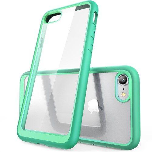 iphone7-iphone8-hoesje-groen